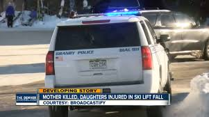 Stephens Roofing San Antonio Tx by San Antonio Mother Killed In Chair Lift Accident Identified San