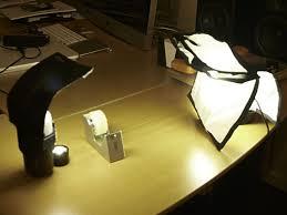 led lights for photography studio balled pro led photo lights a photographer s portable studio