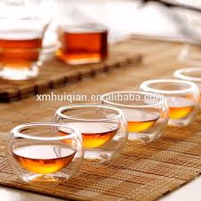 tea cup set tea cup sets tea cup sets suppliers and manufacturers at alibaba