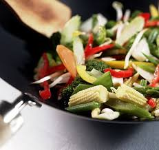 konzentrationsschwäche test die besten 25 nutrients in vegetables ideen auf