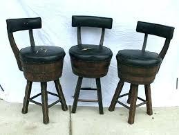 crate and barrel bar table crate barrel bar stools crate and barrel bar stools crate barrel