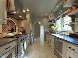 kitchen galley kitchen ideas makeovers kitchen design for small