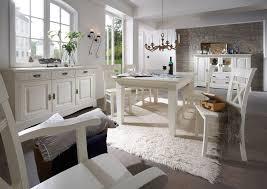 Esszimmer Modern Weiss Funvit Com Wohnzimmer Schwarz Weiß Einrichten