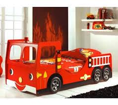 carrefour robe de chambre carrefour lit enfant lit pompier carrefour lit enfant camion de