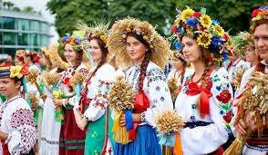 traditions and customs of ukrainians study abroad study in ukraine