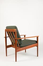best 20 danish furniture ideas on pinterest midcentury magazine