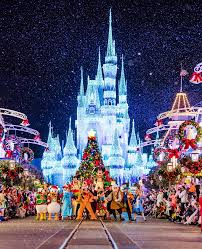 the 25 best ideas about disney world park hours on