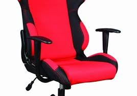 Pc Gaming Desk Chair Konskehry Info Wp Content Uploads 2017 11 Stylish
