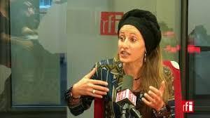 date ariane en franais telecharger news info live news radio france internationale rfi