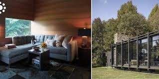 koko architecture design dangle byrd house