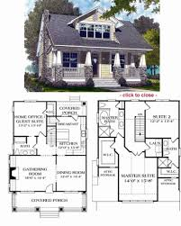 luxury craftsman style home plans 50 awesome sears roebuck house plans best house plans gallery