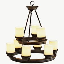 pottery barn black friday sales black friday lals pottery barn veranda round chandelier decor