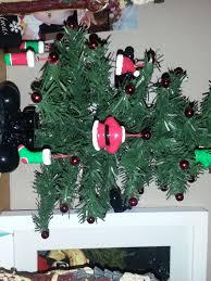 decorated miniature christmas trees photo album home design ideas