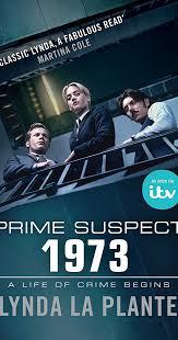 cerita film operation wedding the series prime suspect 1973 tv mini series 2017 imdb