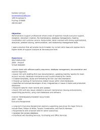 Job Resume For Receptionist by Gym Receptionist Job Resume Virtren Com