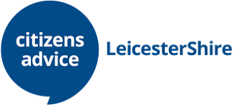 Search For Your Local Citizens Advice Citizens Advice Leicestershire