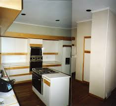 juno under cabinet lighting recessed lighting best practices pro remodeler