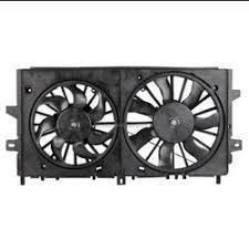 car fan assembly manufacturers u0026 suppliers of car radiator fan