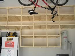 garage design my garage storage tool storage racks garage budget