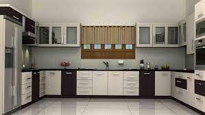 best kitchen interiors haima interiors best modular kitchen in thrissur kitchen