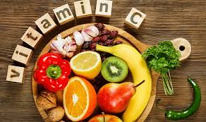 best foods with vitamin c top 10 fruits and vegetables that are