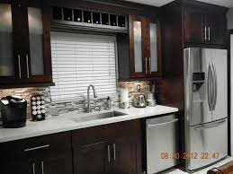 Mahogany Kitchen Designs Kitchen Cabinets South Florida Kitchen Designs