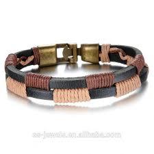 woven survival bracelet images Letters woven paracord bracelet wholesale paracord bracelet jpg
