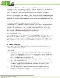 Keys To A Good Resume Social Game Revenue Potential Costs And The Keys To Being Successfu U2026