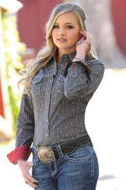 270 best rodeo wear images on pinterest western shirts rodeo