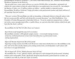 cover letter career builder career builders resume resume career builder career builder