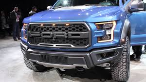 Ranger Svt Raptor 2016 Ford F 150 Svt Raptor Review United Cars United Cars