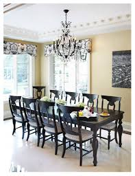 dining room dining room color schemes what color to paint my