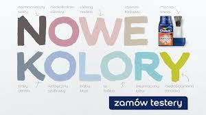 easy care dulux easycare plamoodporna farba z technologią odpychającą