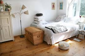 Schlafzimmer Einrichten In Weiss Zimmer Einrichten Gut On Moderne Deko Idee Plus Kleines