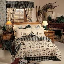 Ducks Unlimited Bedding Country Quilts Primitive Bedding U0026 Comforters