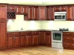 Kitchen Cabinet Doors Miami Cabinet Doors For Less Chic Styles Of Kitchen Cabinet Doors Best