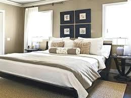 Master Bedroom Decorating Ideas 2013 Simple Master Bedroom Ideas Simple Master Bedroom Designs 2013