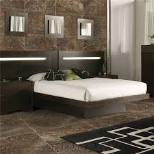 Bedroom Turkey Autumn Travertine Bedroom Wall And Floor Covering From Turkey