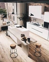 Loft Kitchen Ideas 242 Best Furnishmyway Kitchen Decor Images On Pinterest Dream