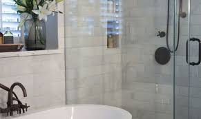 Installing Bathtub Shower Corner Bathtub Shower Combination Beautiful Change Tub To