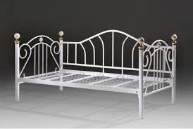 single julia daybed white australia u0027s best online furniture