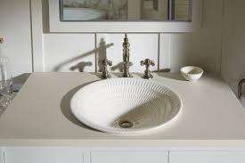 kohler carillon wading pool sink 17890 rl k k8 k rb2 k rb3 kohler derring carillon wading ceramic