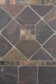16 best slate mosaics images on pinterest mosaic floors mosaics