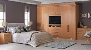 Bedroom Wall Closet Designs Home Interior Design Ideas - Bedroom wall closet designs