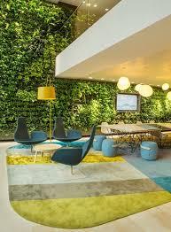 best 25 green office ideas on pinterest commercial office