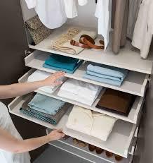 mobalpa accessoires cuisine des aménagements qui vous facilitent le rangement mobalpa