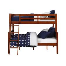 Bedtime Inc Bunk Beds Your Zone Bunk Bed Colors Walmart