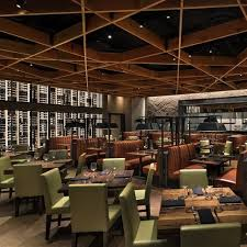 del frisco s grille open table del frisco s grille cherry creek restaurant denver co opentable