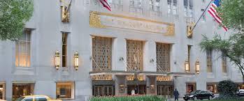 waldorf astoria new york floor plan waldorf astoria u0027s rich history from barack obama to marilyn
