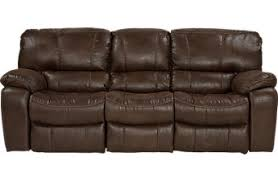Sofa Recliners On Sale Living Room Sofas Couches Reclining Power Futon Etc